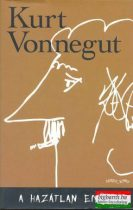 Kurt Vonnegut - A hazátlan ember