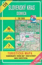 Slovensky Kras - Domica