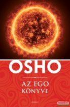 Osho - Az ego könyve
