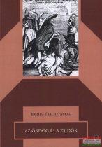 Joshua Trachtenberg - Az ördög és a zsidók