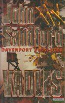 John Sandford - Vadles