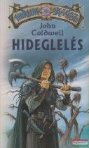 John Caldwell - Hideglelés
