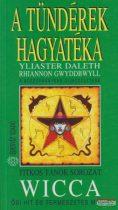 Yliaster Daleth-Rhiannon Gwyddbwyll - A tündérek hagyatéka