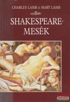 Charles Lamb, Mary Lamb - Shakespeare-mesék