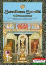 Sanathana Sarathi - Az Örök Kocsihajtó