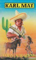 A Gran Cacho kincse