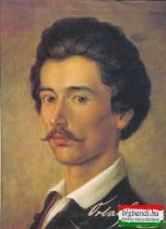Orlai Petrics Soma (1822-1880)