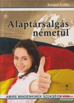 Alaptársalgás németül - Amire mindenkinek szüksége van