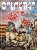 Galaktika 1987/5. 80. szám