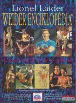 Weider enciklopédia