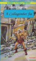 A Csillagember fia
