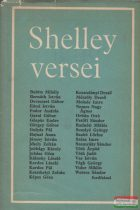 Percy Bysshe Shelley versei