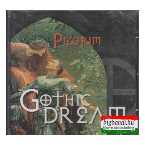 Gothic Dream CD