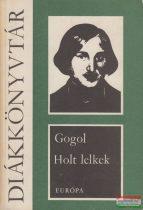 Gogol - Holt lelkek