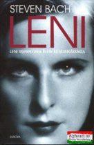 Leni - Leni Riefenstahl élete és munkássága