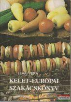 Kelet-európai szakácskönyv