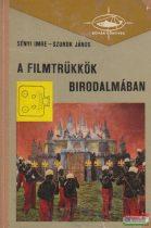 A filmtrükkök birodalmában
