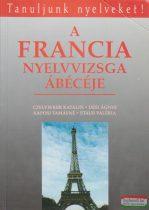 A francia nyelvvizsga ábécéje