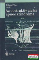 Az obstruktív alvási apnoe szindróma