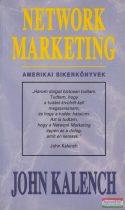 John Kalench - Network marketing