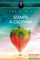 Joe Vitale- Számíts a csodára!