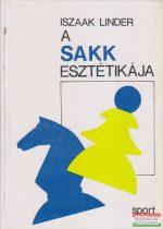 Iszaak Linder - A sakk esztétikája