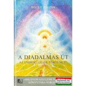 A diadalmas út - az emberi lélek története