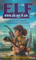 John Caldwell, William Glendown, Colin J. Fayard, Anthony Sheenard, Robert Knight - ELF mágia