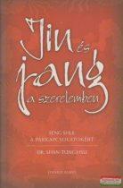 Dr. Shan-Tung Hsu - Jin és jang a szerelemben