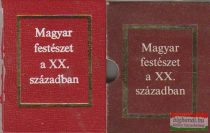 Magyar festészet a XX. században