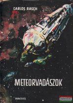 Meteorvadászok