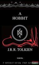 J.R.R. Tolkien - A Hobbit