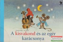 Jiri Zacek - A kisvakond és az egér karácsonya