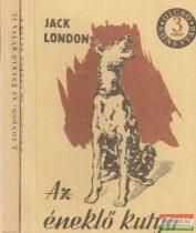 Az éneklő kutya I-II.