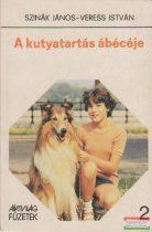 A kutyatartás ábécéje