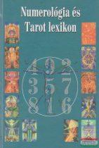 Numerológia és Tarot lexikon