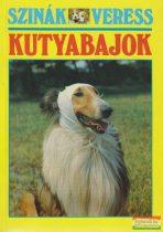 Szinák János, Veress István - Kutyabajok