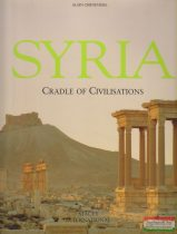 Syria - Cradle of Civilisations