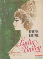 Kenneth Roberts - Lydia Bailey