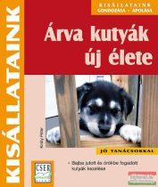 dr. Király Péter - Árva kutyák új élete