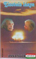 Einstein lánya