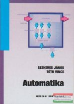 Automatika - 59248