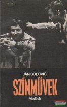 Színművek (Ján Solovic)