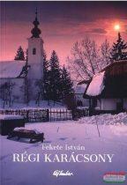 Fekete István - Régi karácsony