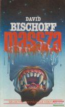 David Bischoff - Massza