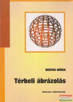 Bertha Mária - Térbeli ábrázolás