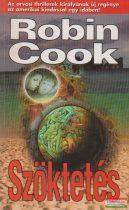Robin Cook - Szöktetés