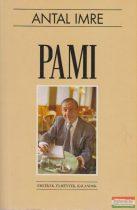 Antal Imre - Pami