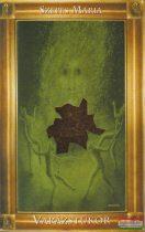 Szepes Mária - Varázstükör