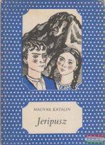 Magyar Katalin - Jeripusz